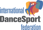 IDSF_Logo_450KB