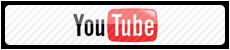 youtube_button